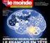 Le français dans le monde n° 417 mai-juin 2018