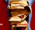 Appel à projets «Soutien aux manifestations littéraires»