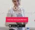 4e session du MOOC «Enseigner le français langue étrangère aujourd'hui»